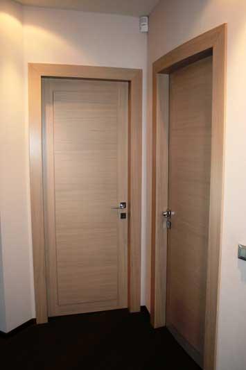 porta in rovere sbiancato 3